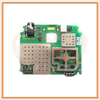 In Stock 100 Original Test Working For Lenovo A516 Motherboard Board Smartphone Repair Replacement With Tracking