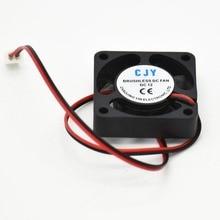 Diy Kit термоэлектрический Пельтье холодильная система охлаждения мощный вентилятор TEC1-12706