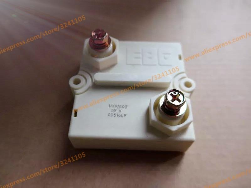 Free shipping NEW UXP/600 MODULE free shipping new csns230 600 module