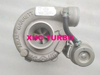 새로운 정품 gt25 786362-0001 t748010009 foton 트럭 용 터보 터보 차저 perkins phaser 140ti-e30 IE4B140-E3 3.99l 104kw euro3
