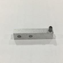 Алмазные режущие инструменты для машины AM30