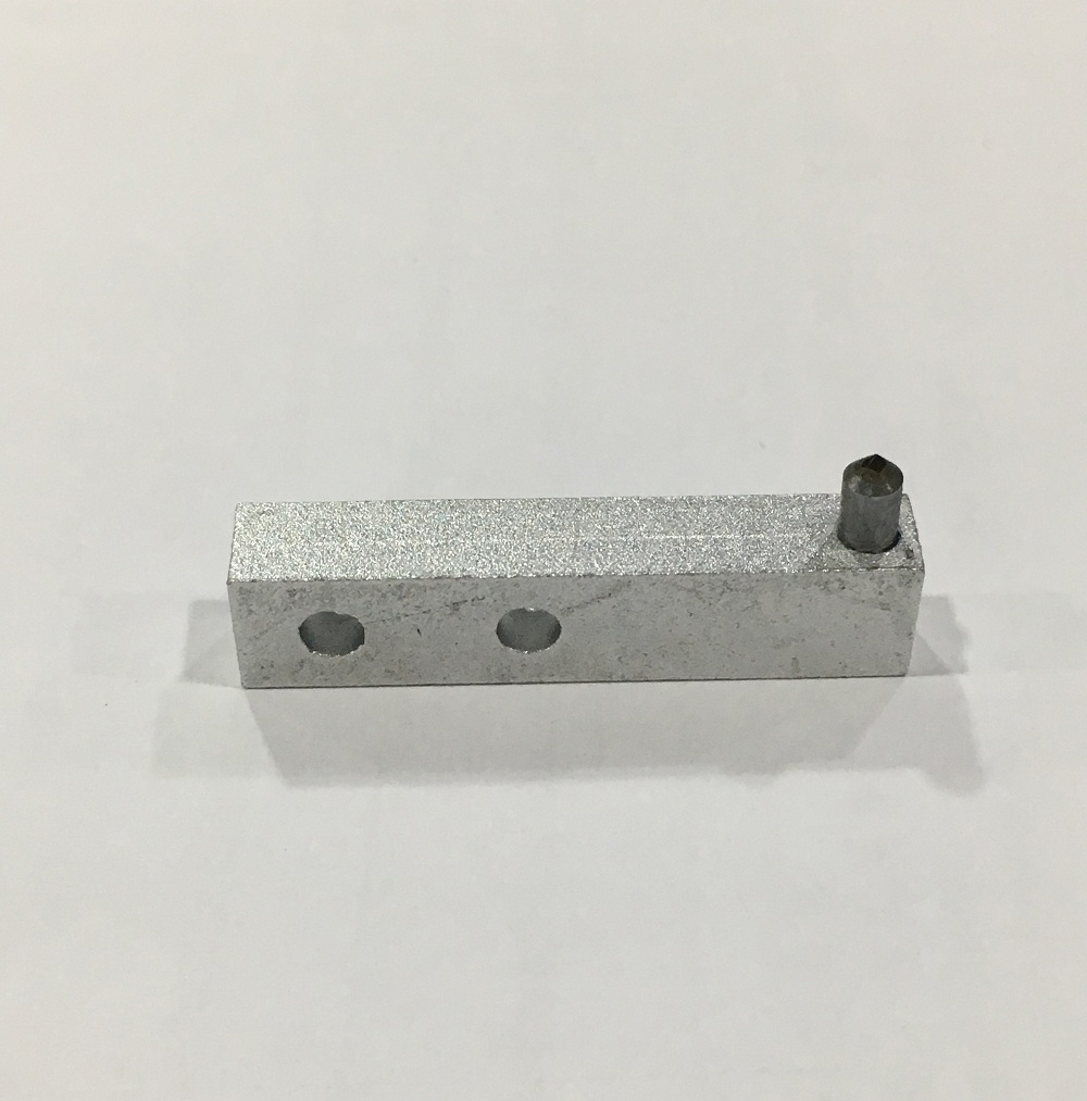 Diamond Cutter Tools For AM30 Machine