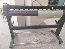 LIYU HC1201 AF sticker cutting ploter plotter vinyl machine cutter
