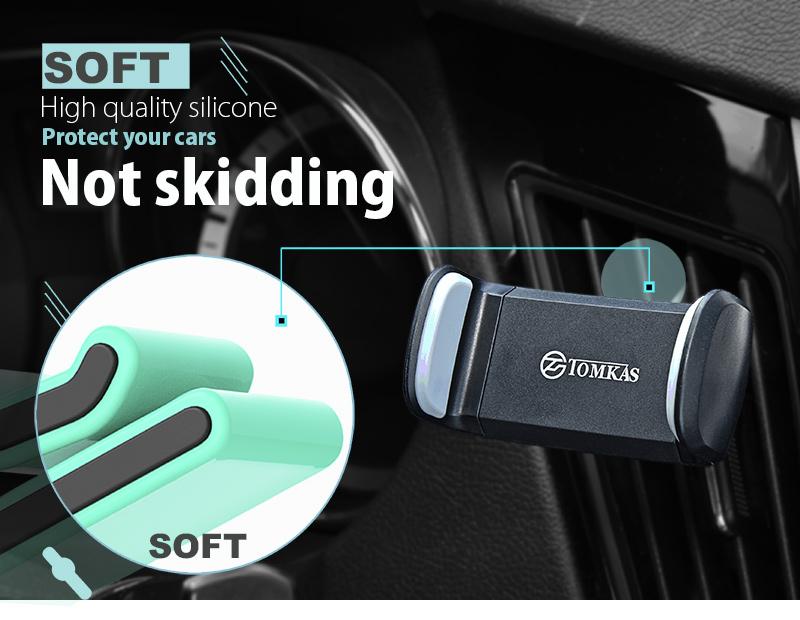 Car Phone Holder (2)