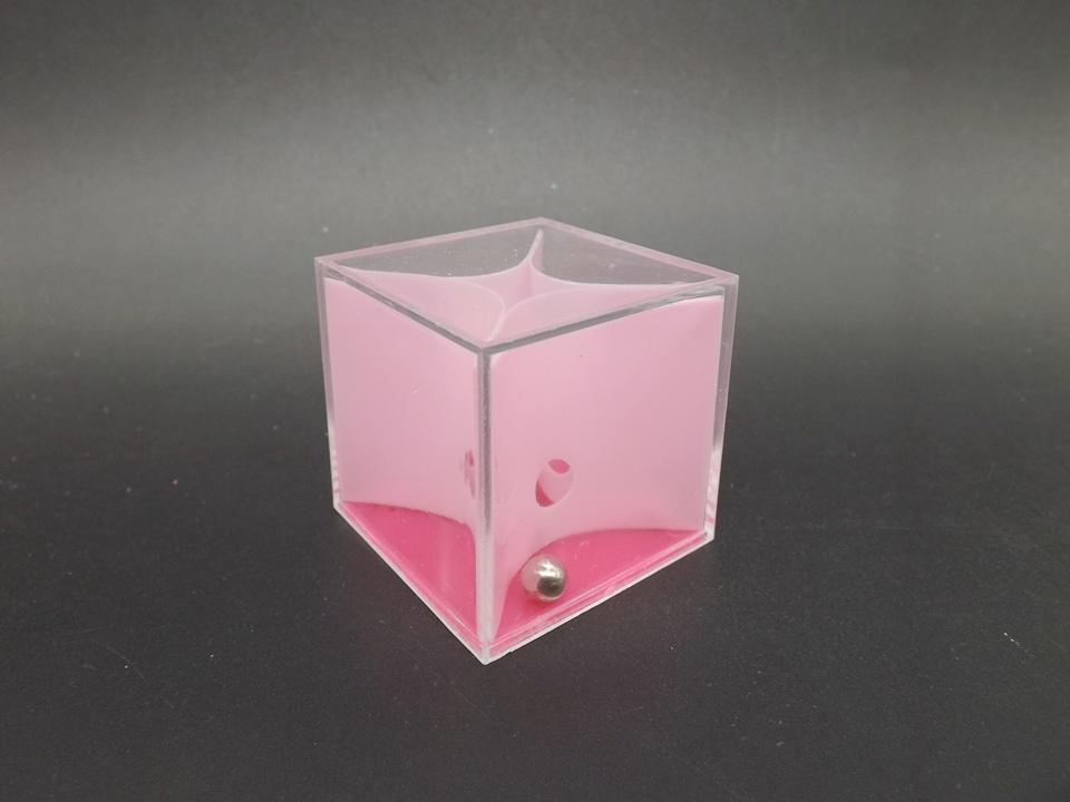 B219-Cube (5)