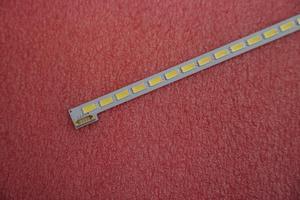 Image 2 - חדש 40PFL5007T 40PFL5007T 40 שמאל 40PFL5527T LJ64 03501A LJ64 03514A LED תאורה אחורית רצועת STS400A75 56LED REV.1 STS400A64 56LED