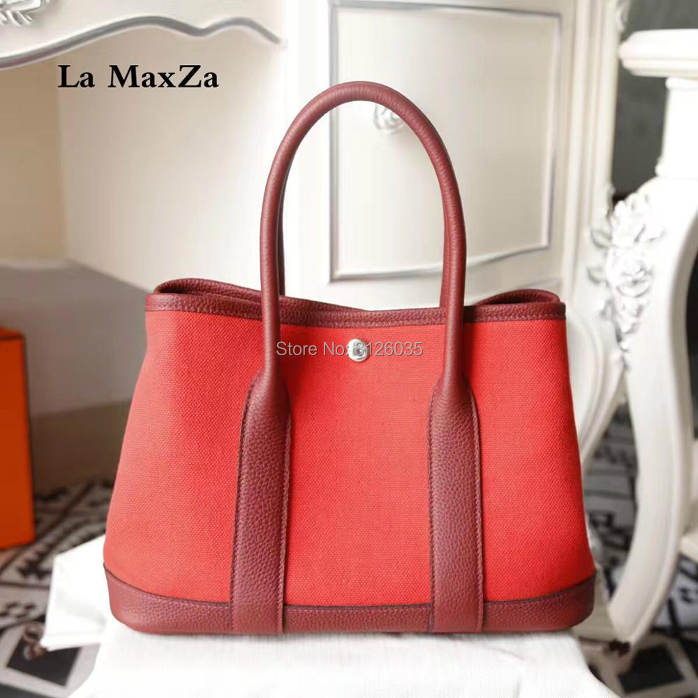 2017 fashion brand runway lady bag font b handbag b font CL702183