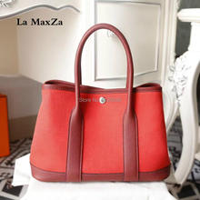 2017 fashion brand runway lady bag handbag CL702183
