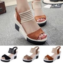 1e723659a معرض types of sandals بسعر الجملة - اشتري قطع types of sandals بسعر رخيص  على Aliexpress.com