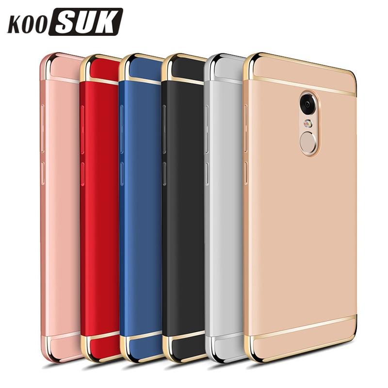 KOOSUK ապրանքանիշի հետևի պայուսակ Xiaomi - Բջջային հեռախոսի պարագաներ և պահեստամասեր - Լուսանկար 1