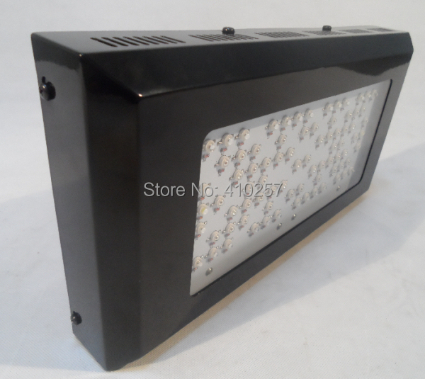 Wholesale led grow light  240W with 80*3W=240W,4band,lowest price,high quality with 3years warranty,dropshippingWholesale led grow light  240W with 80*3W=240W,4band,lowest price,high quality with 3years warranty,dropshipping