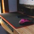 Цена завода Новый 60*30 см Большой Pro Gaming Mouse Pad Коврик для Портативных ПК razer xiaomi Компьютер HHD-GJ таблетки площадку мат