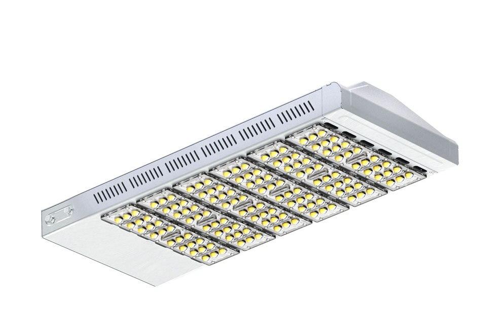 Straßenlampen Straßenlampen 180 Watt Led-straßenleuchte Lampe Ac85-265v Ip65 Straßenbeleuchtung Mit Meanwell Fahrer Bridgelux Span Led-straßenleuchte