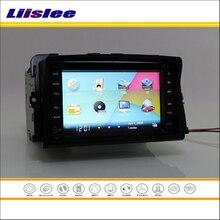 GPS プレーヤー Liislee DVD