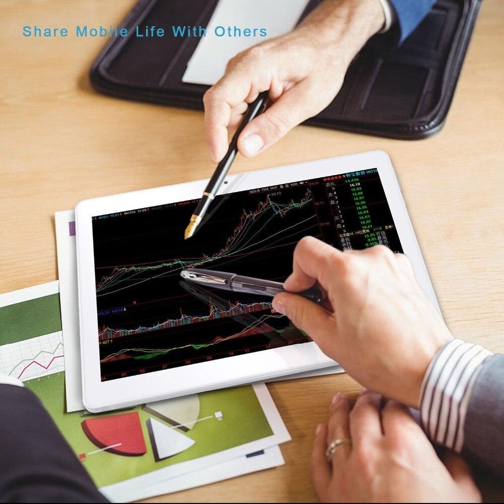 LNMBBS large tablet 5.0 MP USB android 5.1 FM Ultra Slim laptop