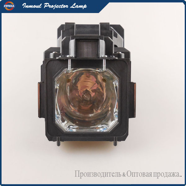 Replacement Projector Lamp POA-LMP116 for SANYO PLC-XT35 / PLC-XT35L / PLC-ET30L Projectors compatible projector lamp bulbs poa lmp136 for sanyo plc xm150 plc wm5500 plc zm5000l plc xm150l