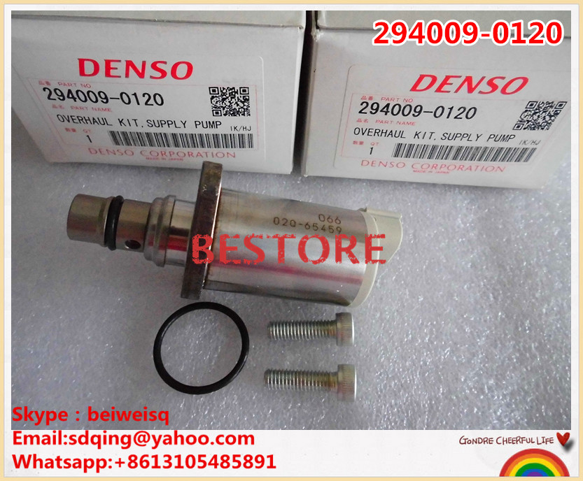 Original / Genuine and new 294009-0120  2940090120 , 294200-0660 SCV SM066 suction control valve in stock  high quality fuel pump for suction control valve scv 294009 0120 2940090120 for mazda k m