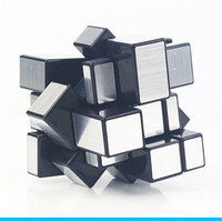 Educational Toys Ghost Cube Magique 3x3x3 Magnet Cube Magic Square Neokub Labyrinth Neo Spheres Toy Fun