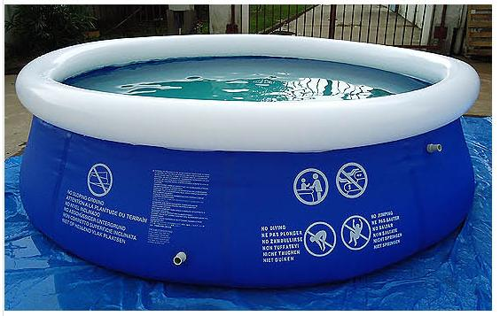 M size d183 h66 d6 39 h2 39 2 hot selling top ring inflatable for Best rated inflatable swimming pool