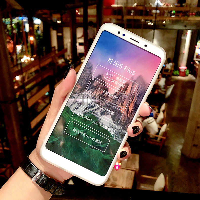 3D Relief Flower Silicone Phone Case On For Xiaomi Mi Mix 2 2S A2 Lite A1 8 6X Note 3 Redmi Note 4 4X 6 Pro 5A Prime 4A 5 Plus