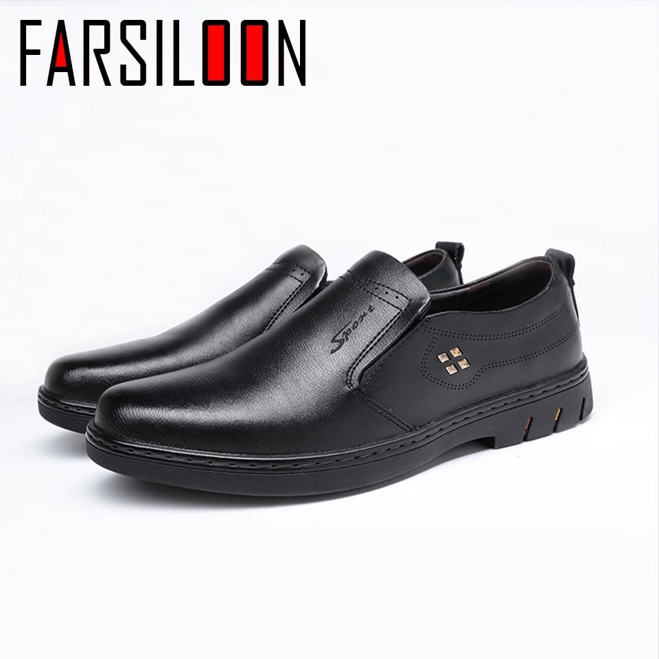 glissement Mocassins k Semelle En 44 Size38 Non Cuir Haute Marque Casual Véritable De Chaussures Big Mode Épaisse Hommes Qualité np102 Np102 c Np102 8dpqwxz8R