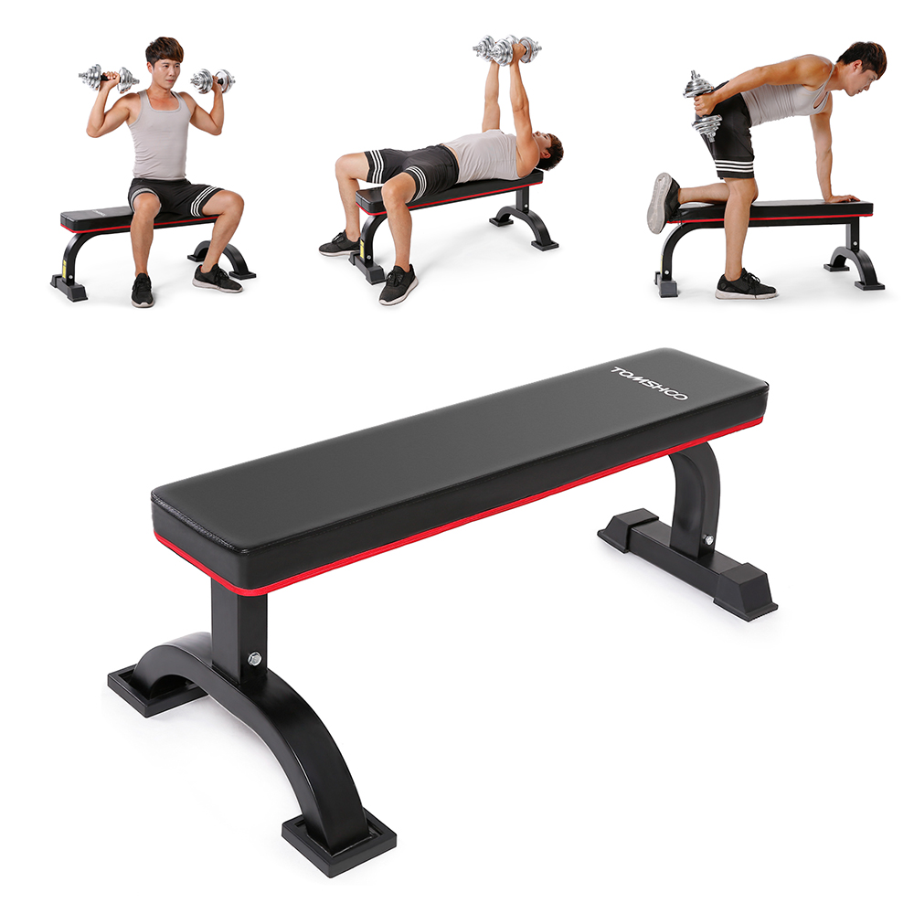 Cheap Exercise Bench Online Get Cheap Exercise Weight