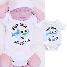 4175b721cc2 Baby Shark Kleding-Koop Goedkope Baby Shark Kleding loten van ...