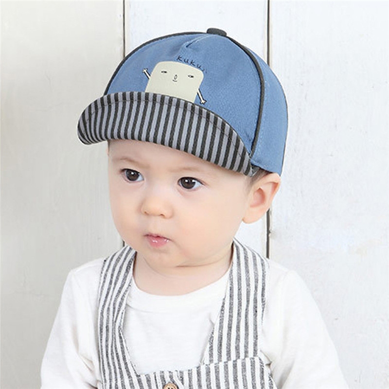 Sun Hat Kids Boys Girls Llama Play Beach Sun Hat Childrens 100/% Cotton