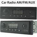 Nueva llegada 1din autoradio car stereo reproductor de mp3 con 2X25 W de potencia de salida Para Buick Envío Libre