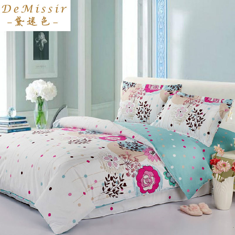 popular paris bedding queen-buy cheap paris bedding queen lots