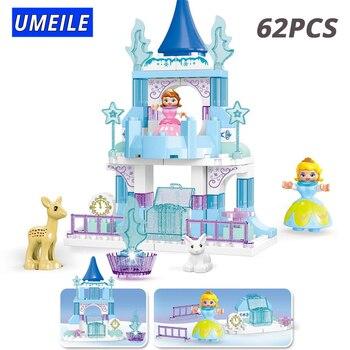 817f3435f Berngi vestidos de la princesa 2018 nuevo Color estampada sin mangas  vestidos de fiesta ropa de Niña 3-9 años ropa de los niños