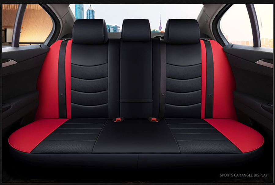 covers for vehicle seat (10)