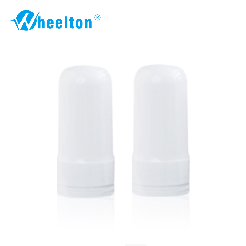 Brand new High Quality  Filter cartridges for  Water filter faucet  H-103  Water purifier 2/lot Free shipping 2016 brand new high quality filter cartridges for water filter faucet lw 89 water purifier 2pcs lot free shipping