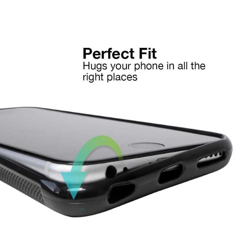 Lvhecn Tpu Kulit Phone Case Cover UNTUK iPhone 5 5S SE 6 6 S 7 7 Plus X XS xr 11 Pro Max Star Wars R2-D2 Kustom