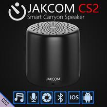 Carryon JAKCOM CS2 Inteligente Speaker venda quente em Se Destaca como sh500 jogo 3 móvel consoles game grip
