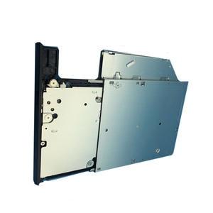 Acer CD656A Descargar Controlador