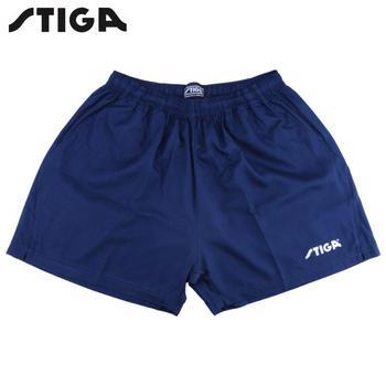 STIGATable spodenki tenisowe do ping ponga odzież chiny-importowane-ubrania sportowe koszulki z krótkim rękawem dla mężczyzn G1001 do ubiegania się o zamówienie odzież tanie i dobre opinie Pasuje prawda na wymiar weź swój normalny rozmiar