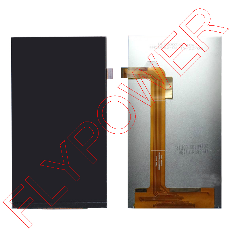 FOR THL T6C T6S LCD Screen Display by free shipping; 100% warranty