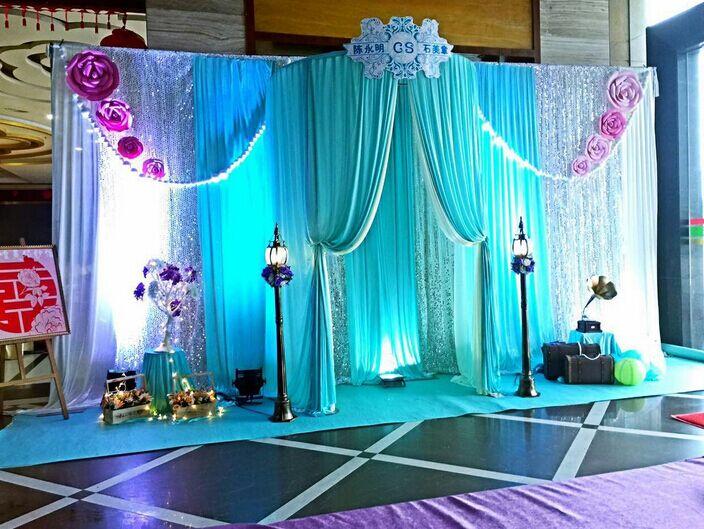 3m 5m diameter 1 8m semicircular booths wedding birthday