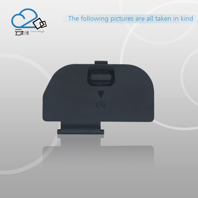 D90 battery cover door for Nikon D90,Digital Camera Repair Part