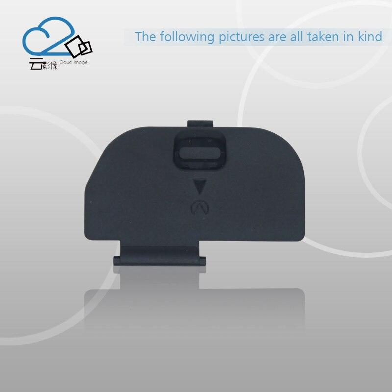 D90 batterie couverture de porte pour Nikon D90, Numérique Camera Repair Partie