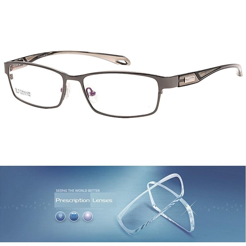 e5b32c6800 Vazrobe Clip on Glasses Lens Men Women Round Customized Prescription Fit  Over the Frame Minus diopter ...