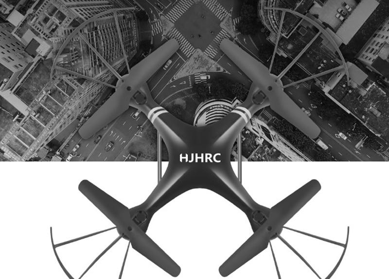 Java Kids Quadcopter drone 3