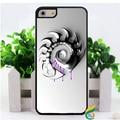 StarCraft fashion original cell phone case  cover for iphone 4 4S 5 5S 5C SE 6 plus 6s plus 7 7 plus #2214