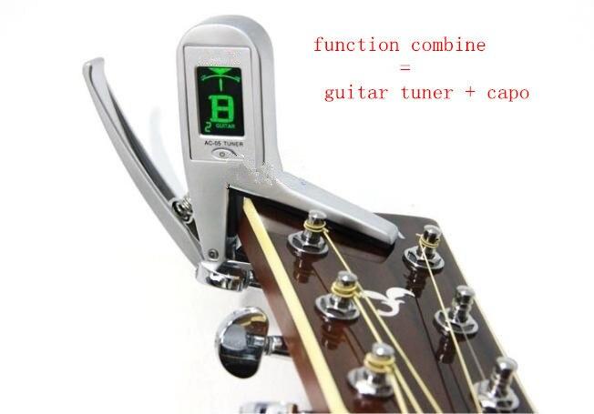 violin ukulele bass folk classical electric guitar capo guitar tuner function combine. Black Bedroom Furniture Sets. Home Design Ideas
