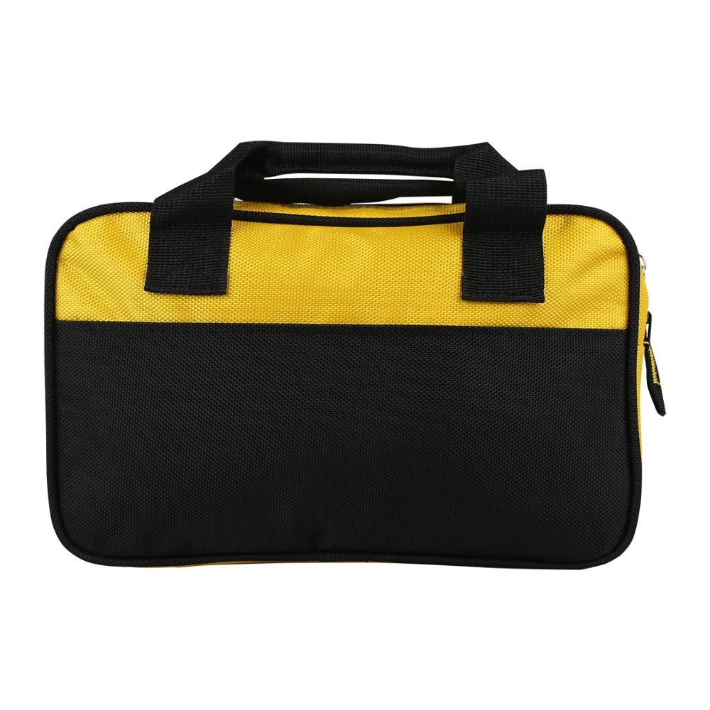 Bags For Tools (3)