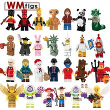 À Toy Petit Lots Indiana Des Achetez En Jones Prix Y67ybfg