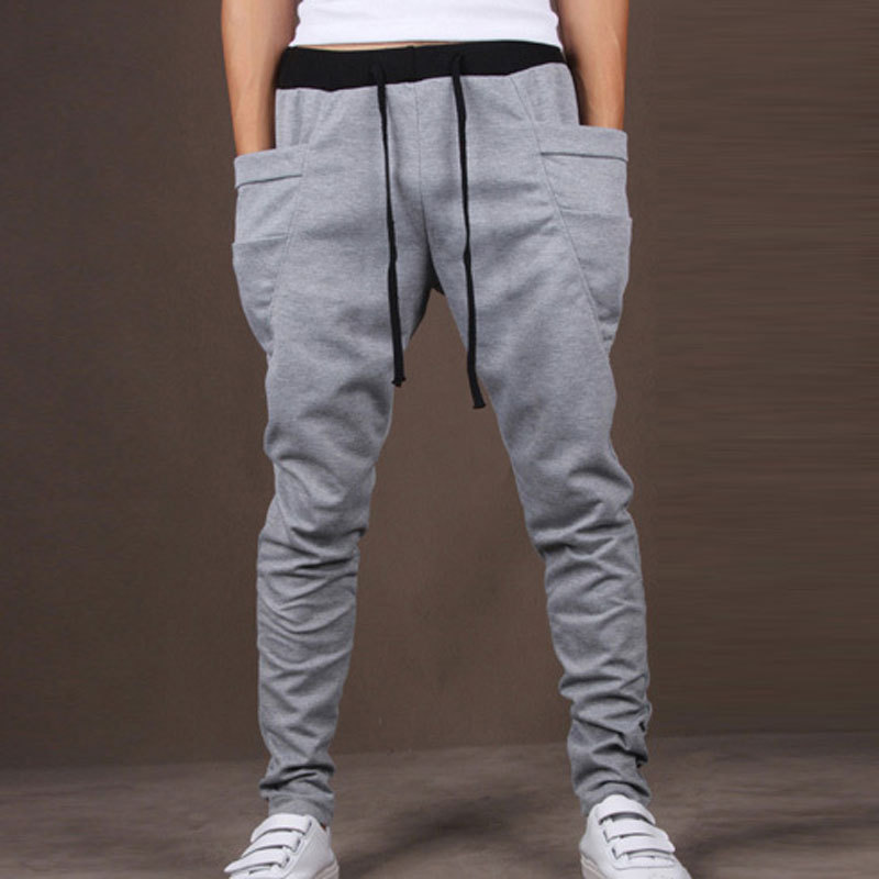 Popular Fitted Pants for Men-Buy Cheap Fitted Pants for Men lots ...