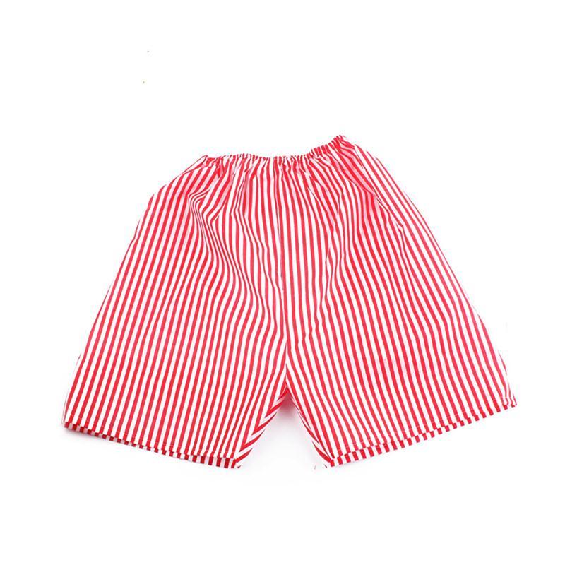 Famoso Pantalones De Fiesta De Disfraces Galería - Ideas de Estilos ...