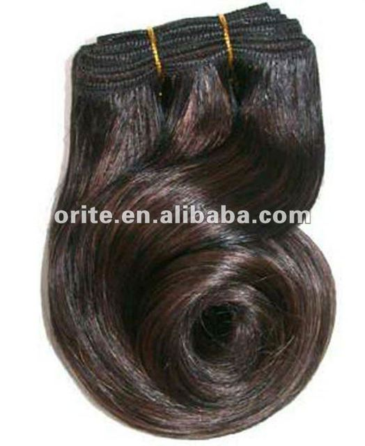 Aliexpress Buy 100human Remy Hairfashion Stylewholesale